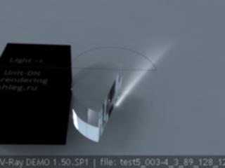 http://img-fotki.yandex.ru/get/3513/nanoworld.106/0_2c696_b57cf6b5_orig.jpg
