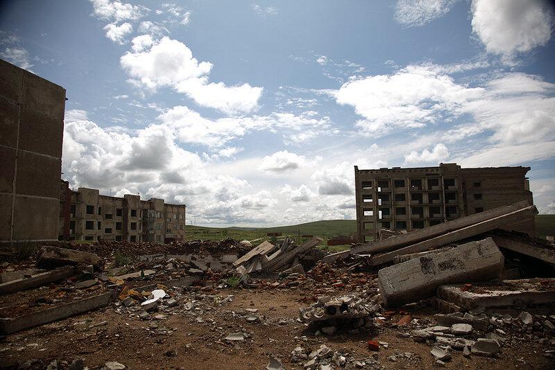 Террористы под видом украинских войск планируют расстрелять мирную акцию в Донецке 9 мая, - Лысенко - Цензор.НЕТ 185