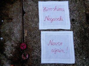 Walt Disney оскорбил японцев в день бомбардировки Нагасаки