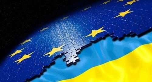Украина не готова вступить в ряды НАТО