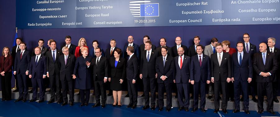 consiliul-european.png