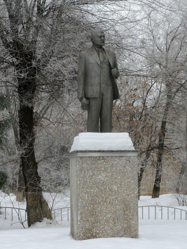 кировская 034.JPG