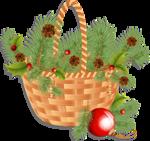 27_Christmas (17).png