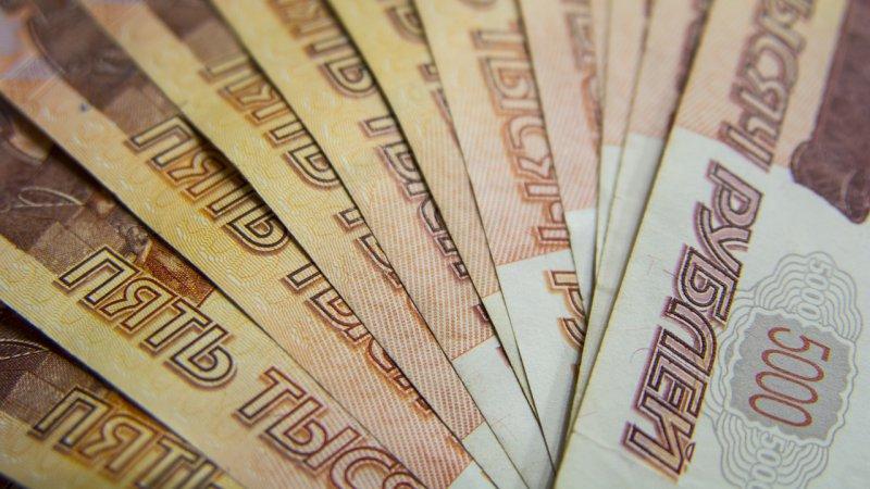 Дочь Ярмольника обокрали на2 млн руб.