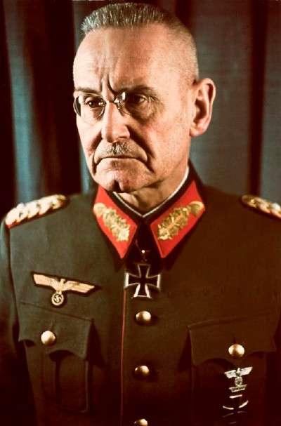 9o Franz Halder.jpg