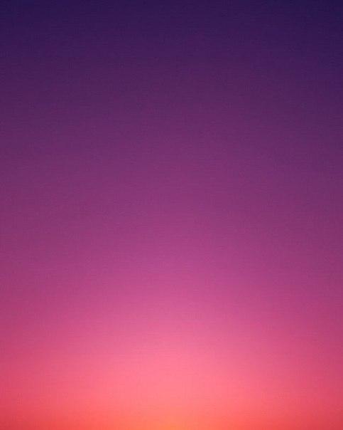 художественное фото небо