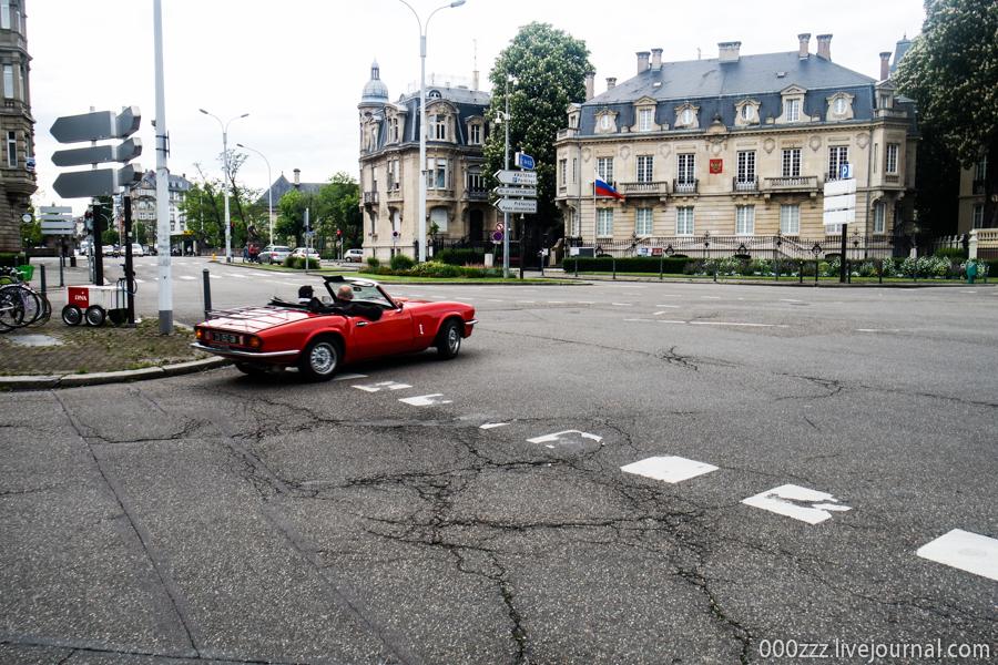 Страсбург-49 - копия.JPG