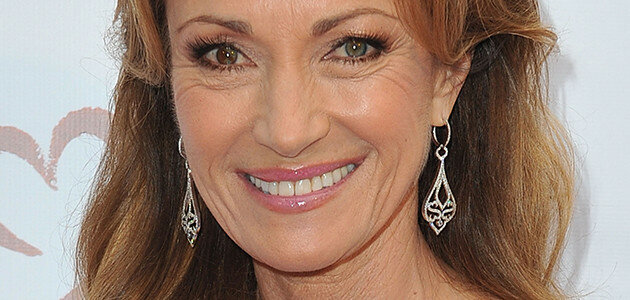 164246112AW004_JANE_SEYMOUR