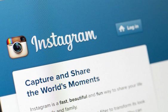 Instagram интегрировался с Одноклассниками