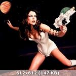 http://img-fotki.yandex.ru/get/3514/312950539.17/0_133f6a_a891189d_orig.jpg
