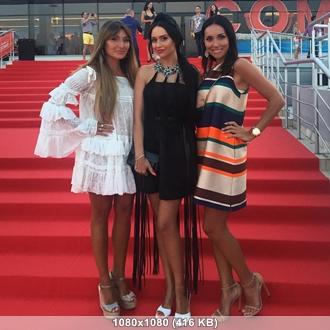 http://img-fotki.yandex.ru/get/3514/322339764.15/0_14c8a5_c5beb1fd_orig.jpg