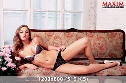http://img-fotki.yandex.ru/get/3514/322339764.55/0_152a42_a40842cc_orig.jpg