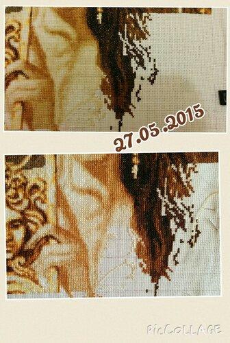 Collage 2015-05-27 23_09_12.jpg