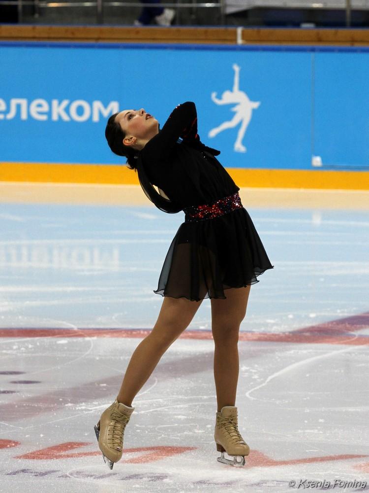 Елизавета Туктамышева - 2 - Страница 14 0_c6564_dff3e089_orig