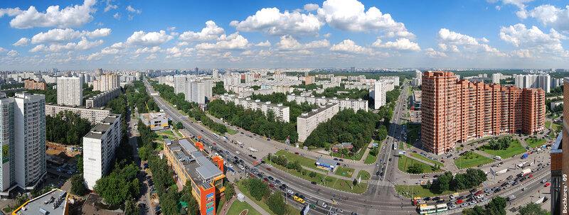 http://img-fotki.yandex.ru/get/3514/bochkarev009.17/0_1095a_892e197c_XL.jpg