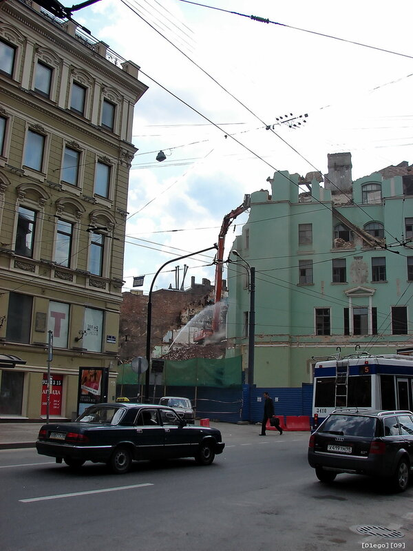 http://img-fotki.yandex.ru/get/3514/d1ego49.9/0_f495_aab30e75_XL.jpg