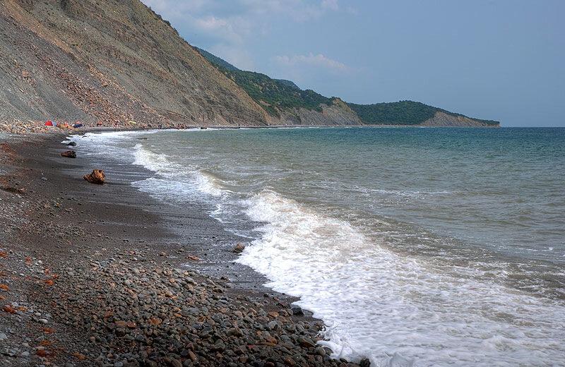 Фото пляжа махдия тунис можно напечатать