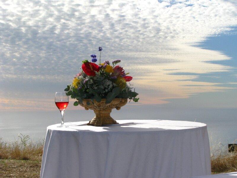 красивые картинки с днем рождения с морем и цветами необходимо было заверять