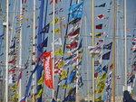 Все флаги в гости к нам!