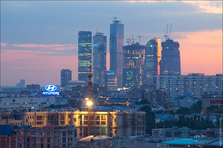 http://img-fotki.yandex.ru/get/3514/makzero.38/0_2ca23_a19321e2_orig