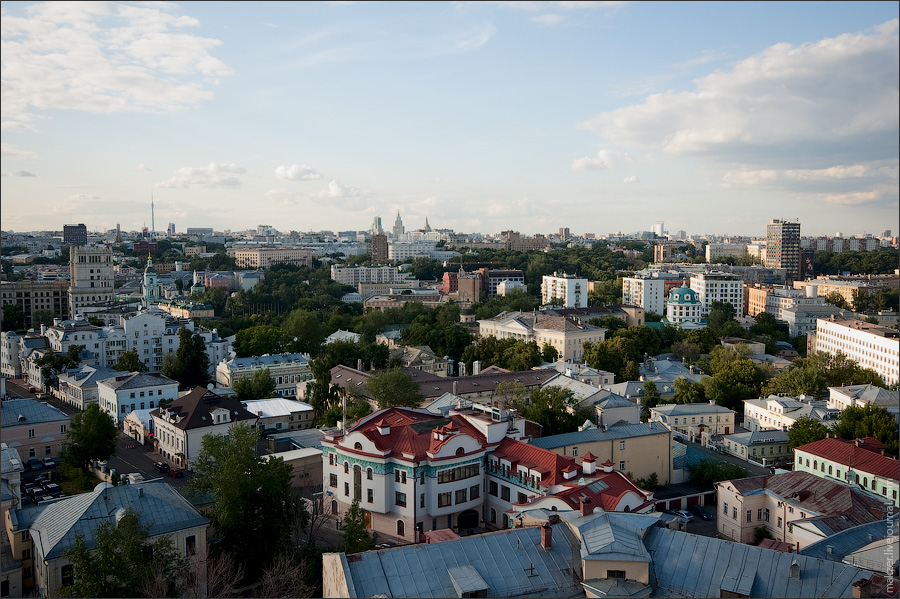 http://img-fotki.yandex.ru/get/3514/makzero.3a/0_2e569_f537b6b4_orig