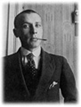 Булгаков - студент унивеситета, 1916