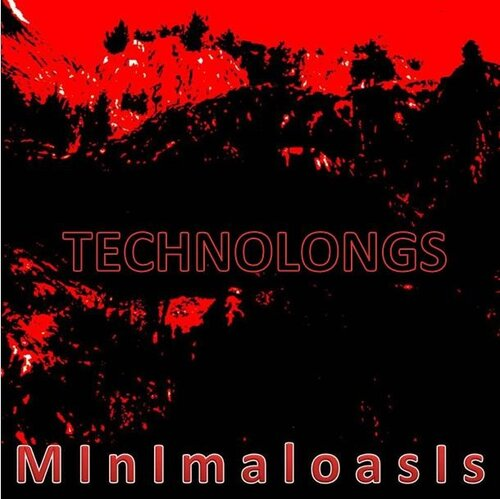 minimaloasis - TECHNOLONGS
