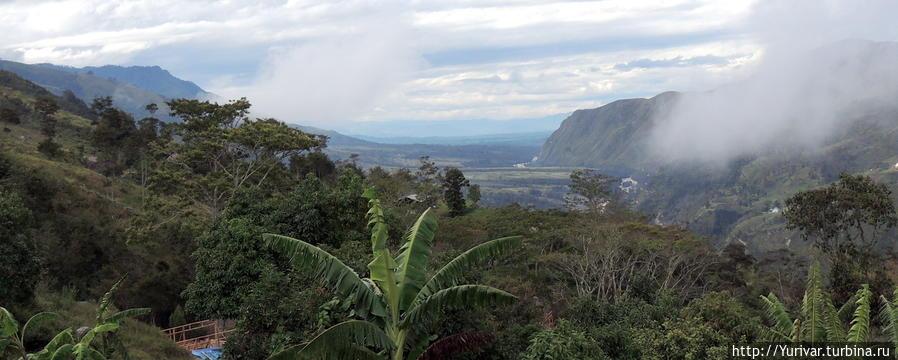 Dolina-Baliem.jpg
