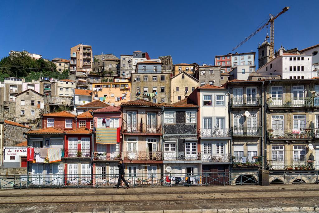 Велопрокат Порту. Достопримечательности Порту. Как добраться до океана в Порту. Пляжи Порту.
