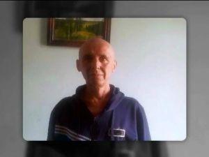 Маленькая победа! Уволен один из в'узников режима!