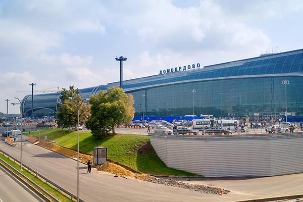 Домодедово – самый дешевый столичный аэропорт