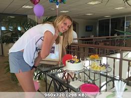 http://img-fotki.yandex.ru/get/35827/13966776.239/0_cb0a8_7c801236_orig.jpg