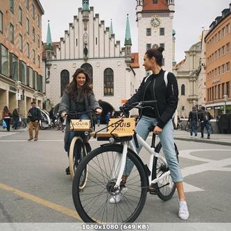 http://img-fotki.yandex.ru/get/35827/13966776.25b/0_cb831_fe41c2a5_orig.jpg