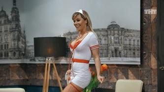 http://img-fotki.yandex.ru/get/35827/13966776.301/0_cdfe3_7e4a0c2f_orig.jpg
