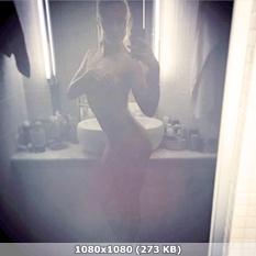 http://img-fotki.yandex.ru/get/35827/13966776.327/0_ce979_ac5da04d_orig.jpg