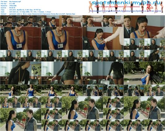 http://img-fotki.yandex.ru/get/35827/13966776.334/0_cec01_347870fc_orig.jpg