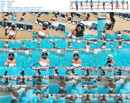 http://img-fotki.yandex.ru/get/35827/13966776.36d/0_cfcda_33757c6c_orig.jpg