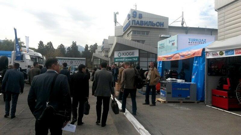 Almaty KIOGE15 .jpg