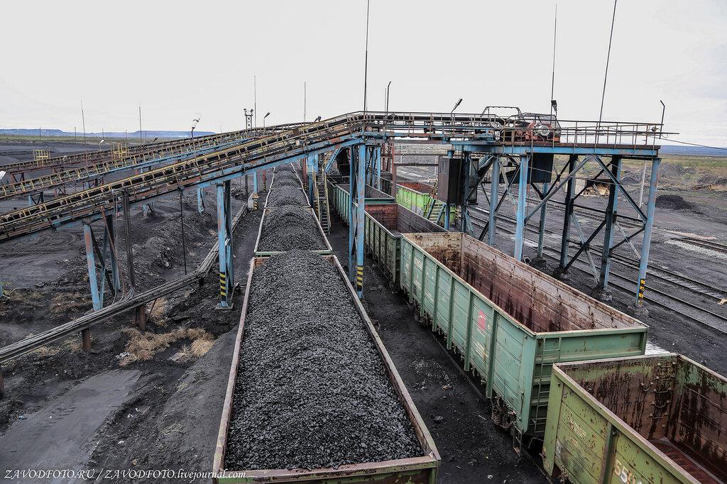Картинки по запросу группа Русский Уголь