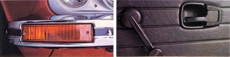 1975 11 VW Brasilia 3&5 door  6bn.jpg