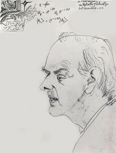 Поль Дирак,1965.jpg