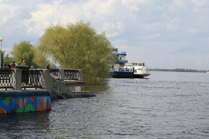 Паводок и МЧС 087.JPG