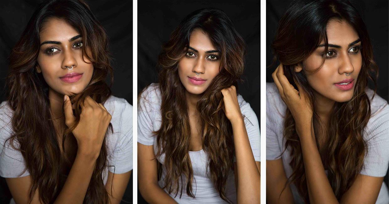 Miss India Worldwide India 2015 Apeksha Porwal