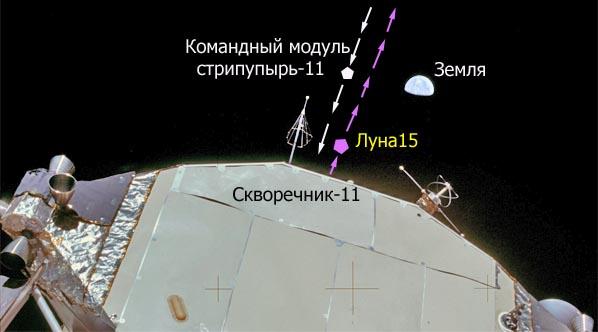 https://img-fotki.yandex.ru/get/35827/230070060.3e/0_123f37_6c50e273_orig.jpg