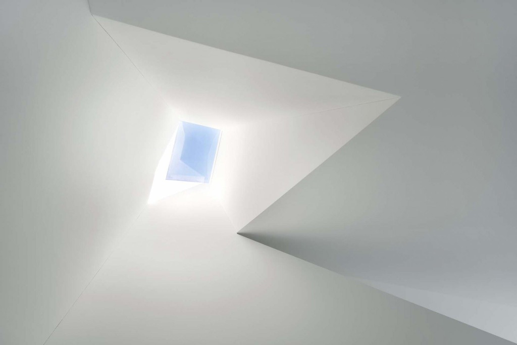 14_Dachgeschoss_Oberlicht.jpg