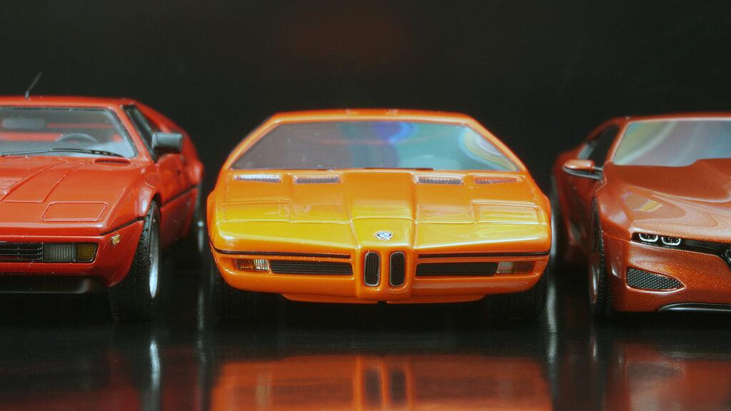 BMW_M1_Family_08.jpg