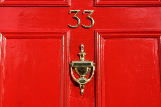 15. Как узнать номер квартиры человека по номеру домашнего телефона?  Последняя фишка произво