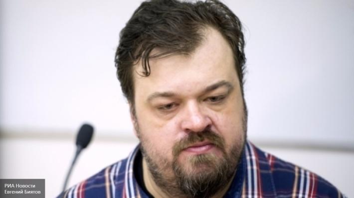 Звуком Василия Уткина заговорил «Яндекс.Навигатор»