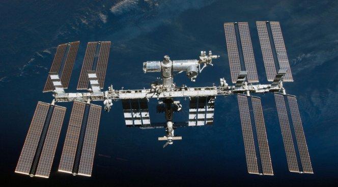 Руководитель НАСА «устал выписывать чеки» Российской Федерации задоставку астронавтов
