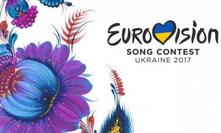 Киев примет 15 тыс. иностранцев впроцессе проведения Евровидения